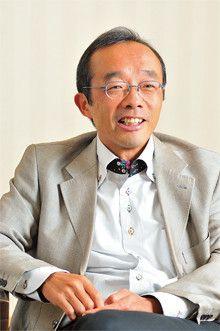 ふじわら・かずひろ●大阪府知事特別顧問。1955年生まれ。78年、東京大学経済学部卒業後、リクルート入社。東京営業統括部長などを経て、同社フェロー。2003年杉並区立和田中学校校長に就任。08年退職後、現職。