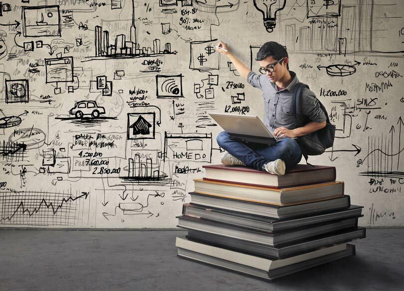 """「大人の学び直し」に必要な3つの習慣 社会人は""""自分仕様""""の独学をすべき"""