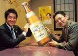 キリン「47都道府県一番搾り」に大反響