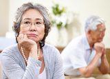 「相性の悪い相手」との悩みが消える習慣