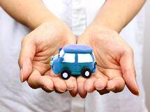自動車保険。ムダな補償をやめたら年間最大8万円安くなる!