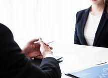 35歳以上の転職、面接で落ちる人の共通点