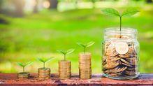 世界中の注目が集まる、「ESG投資」の基礎と上手な投資のコツ