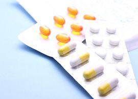 効く「胃腸薬」の選び方