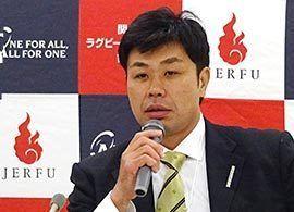 コーチの名言+PLUS 三浦健博