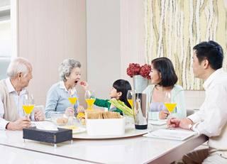 米寿は88歳、では茶寿は何歳のお祝いか