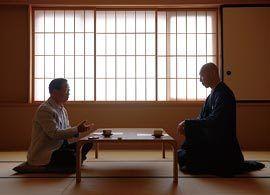 トヨタと、坐禅の聖地・永平寺の共通点
