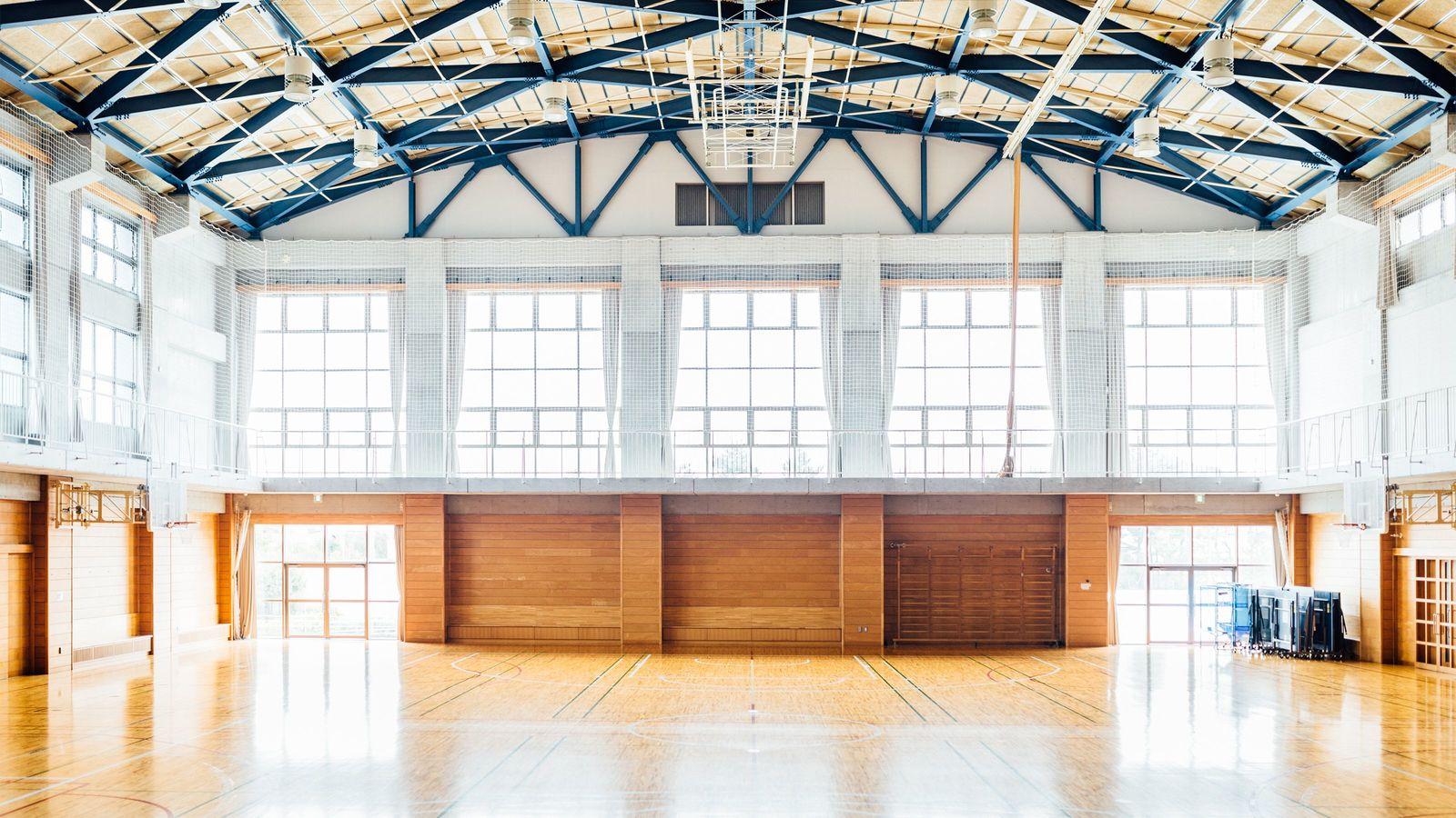 東京の名物女子ダンス部が取り組む「オンライン部活」の中身 顧問が出した課題は「ダンスリレー」