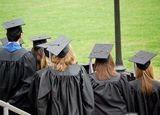 「返戻率」がポイント、有利な学資保険