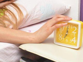 たった10分の「朝活&夕活」新習慣