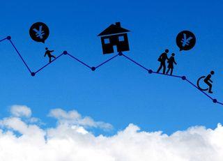 住宅ローンの繰り上げ返済は賢い選択か?