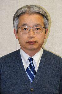 <strong>東京医科大学皮膚科学講座主任教授 坪井良治</strong>「男性が薄毛になるメカニズムはすでに解明されています」