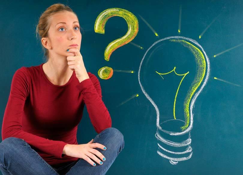 """学校の勉強は""""ビジネス""""に役立たないのか 自ら計画を立てて学ぶことの大切さ"""