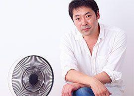 「3万円の扇風機」大ヒットの秘密