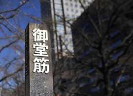 大阪都が実現すると、何が儲かるのか?