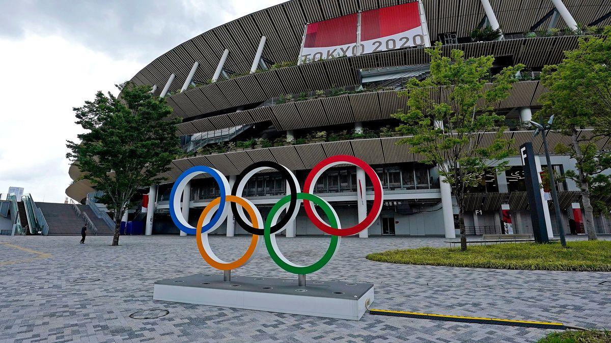 「残念ながら最悪のシナリオを辿っている」東京五輪後に国民が被る大きすぎる代償 赤字を最後に補填するのは「税金」