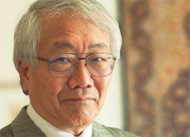日本人男性が早死にする要因は、どっち