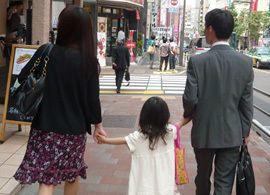 妻が正社員なら、生涯収入の差10倍超!