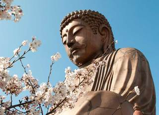 「天皇の信仰」は神道なのか、仏教なのか
