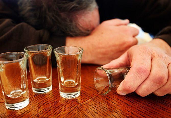 「妻は酒が強い」の画像検索結果