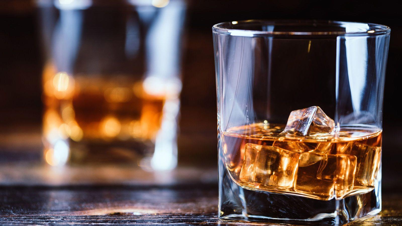 """「空き瓶が7万円」国産ウイスキー価格の異常値 日本人だけが""""魅力""""を見逃していた"""