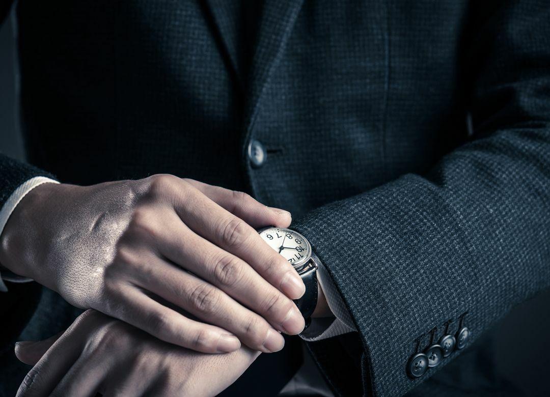 「役員級と課長止まり」言動と服装の違い 金融・ITほか5業界人事部大暴露