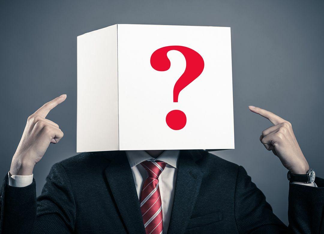 履歴書から応募者の人となりを見抜くコツ 「一身上の都合」は疑われる