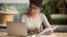 キャリアアップに役立つ「資格&検定」15選