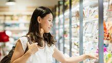 消費税増税で確実にトクする買い物の仕方2つ