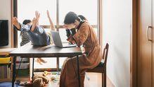 先進国で唯一「お母さんは苦労すべき」精神論が跋扈する日本社会で、子どもが絶対に増えないワケ