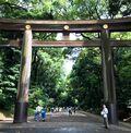 普段の明治天皇は「京都弁」を話していた