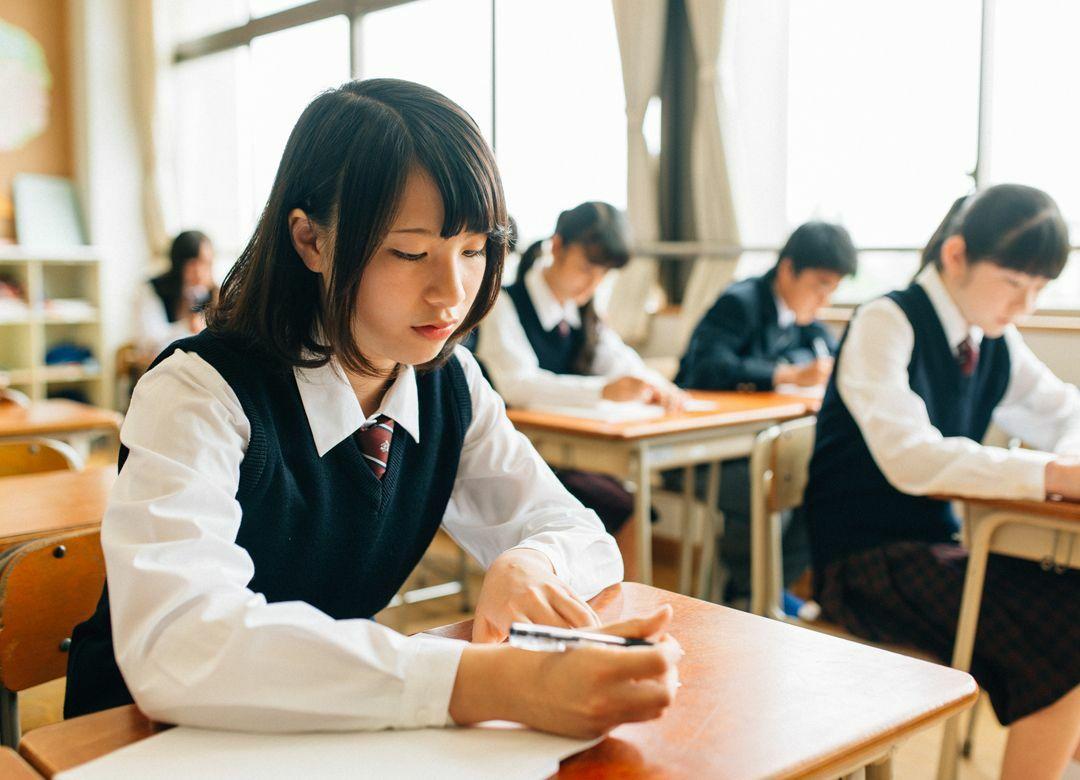 """""""センター廃止""""がプラスに働く中高30校 人気は「探究型・国際・理数系」"""