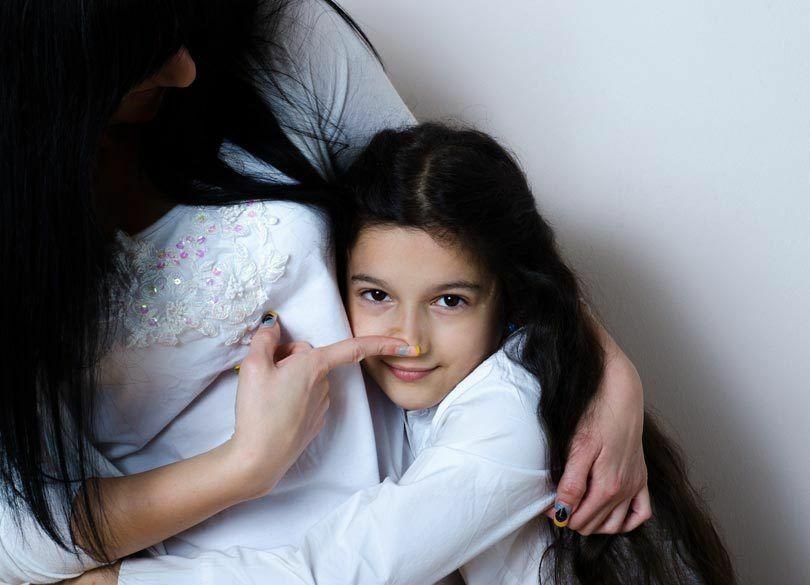10年後に「食える子」の親の共通点5 なにが正しいか、判断させる