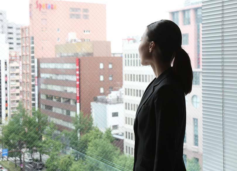 元バリキャリの主婦が「就社せず」「資格なし」で月50万稼いでいる!