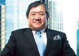 三井物産社長「評価される資料」の3条件