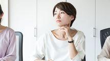 昇進を拒む女性ほど気づいていない、いま管理職になることで得られる意外なメリット3つ
