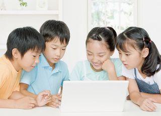 宮崎駿作品に子どもたちが夢中になる理由