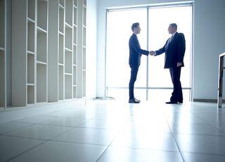 「今の会社にしかいられない人」の対策3