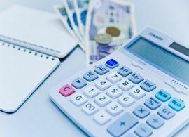 NISA&401k控除を活用! 税制優遇を意識した投信・保険・年金の選び方とは?