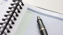 仕事の生産性を劇的に高める「To Stopリスト」の作り方とは
