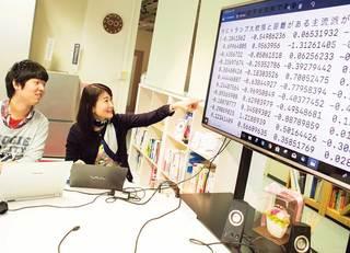AIが自分で書いた日本語記事「1148字」