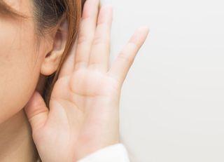デキる人の「聞く気」にさせる話し方10