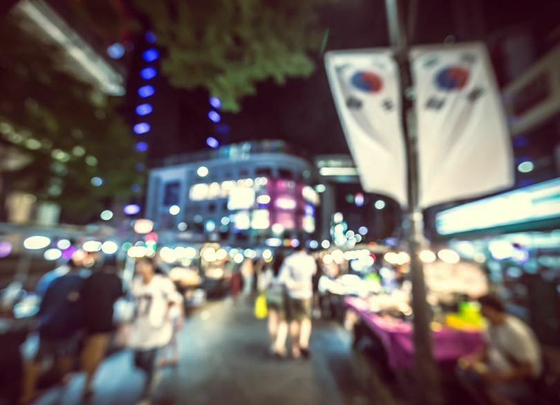 「恋愛・結婚・出産できない」韓国の現実 大統領選で見えた困窮する若者たち