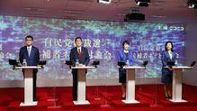 脱・子育て罰「子どもと現役世代に冷たすぎる日本」を変えられる総裁は誰か