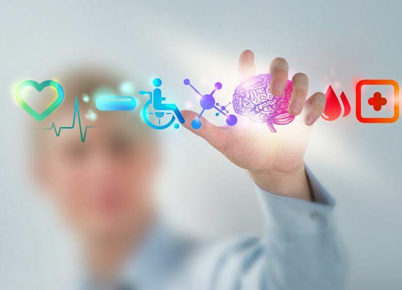 「薬vs手術vs経過観察」治療法の選び方 医者の言葉を100%信じてはダメ