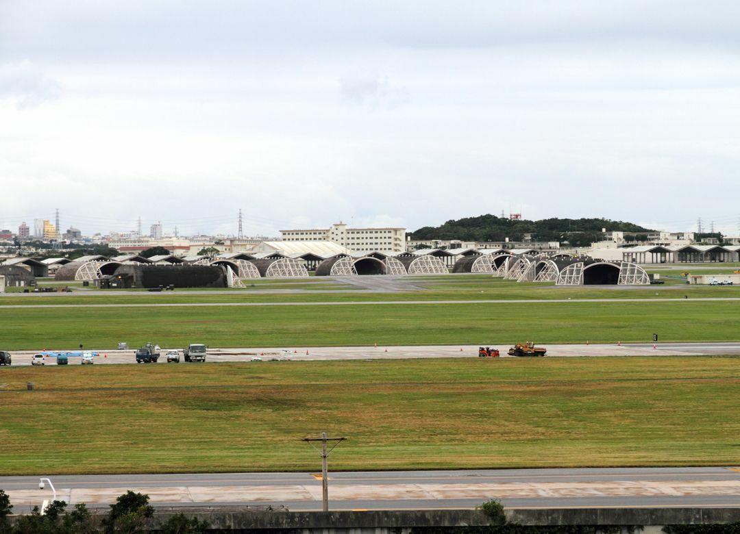 """沖縄の""""軍用地に投資""""する人が増えたワケ 平均年5%値上がりの資産価値"""