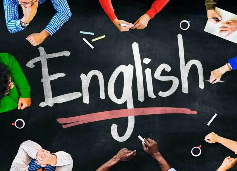 英語を勉強しても実践で伝わらない理由 単語も文法もOKなはずなのに……