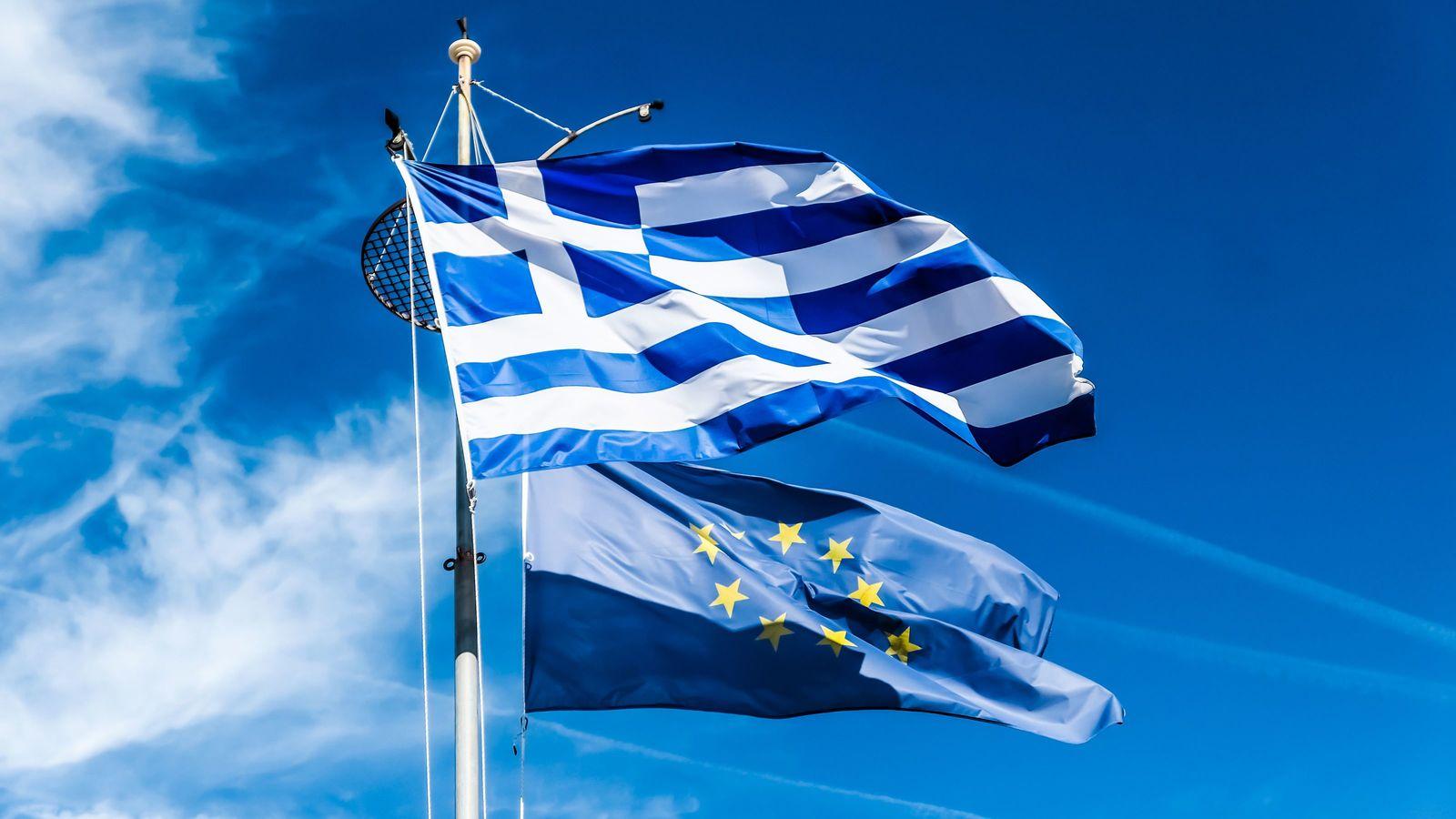 チャイナマネーにすり寄るギリシャ首相の是非 今後のEUの命運を占ううえでも注目
