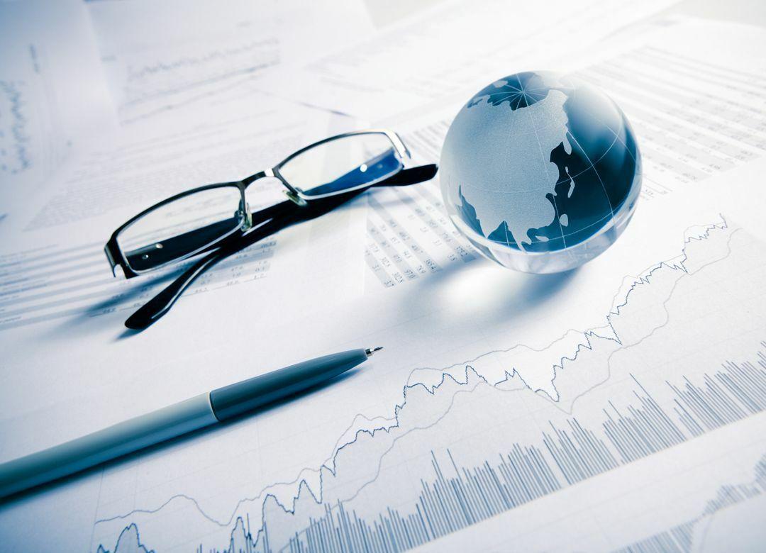 長期投資で早めに「利確」した人の末路  自分の投資戦略を貫くことが重要