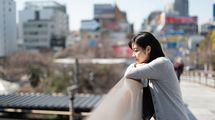 「選択的夫婦別姓」反対派の声が幅を利かせ続ける日本社会のおかしさ